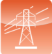 Power Grid Icon